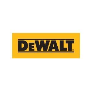 DEWALT Industrial Tool Company