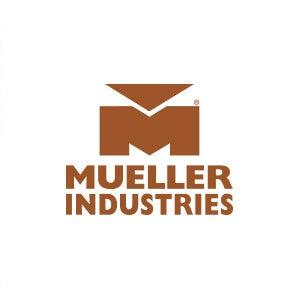 Muler_New