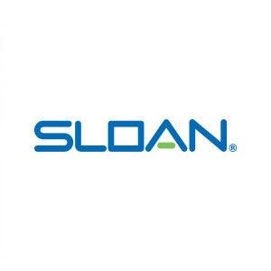 sloan_new