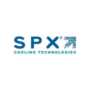 spx-cooling