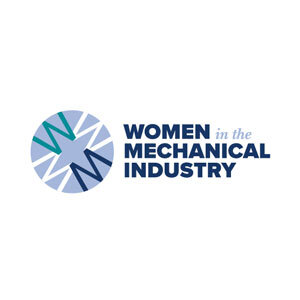 MCAA_WomenMechanicalIndustry_Logo_RGB-SM