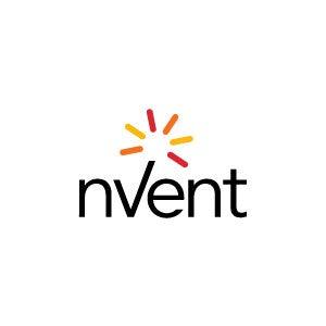 nVent_MCAA