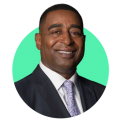 Awards of Excellence Breakfast Featuring Cris Carter image