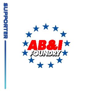 AB&I Foundry