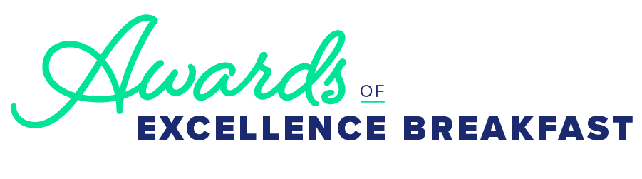 MCAA_website_images_V4 KB_Awards of Excellence