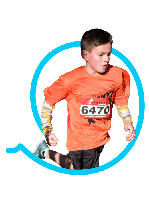 MCAA_website_images_V5 KB_Activities- Fun Run copy