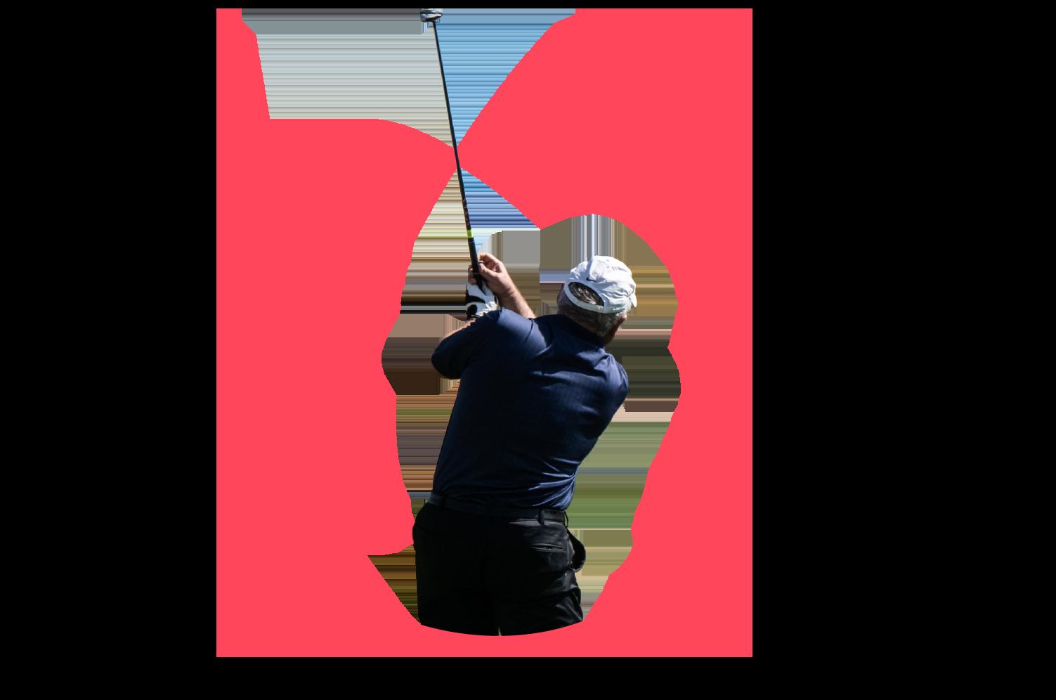 MCAA_website_images_V7 KB_Golf-Mobile2