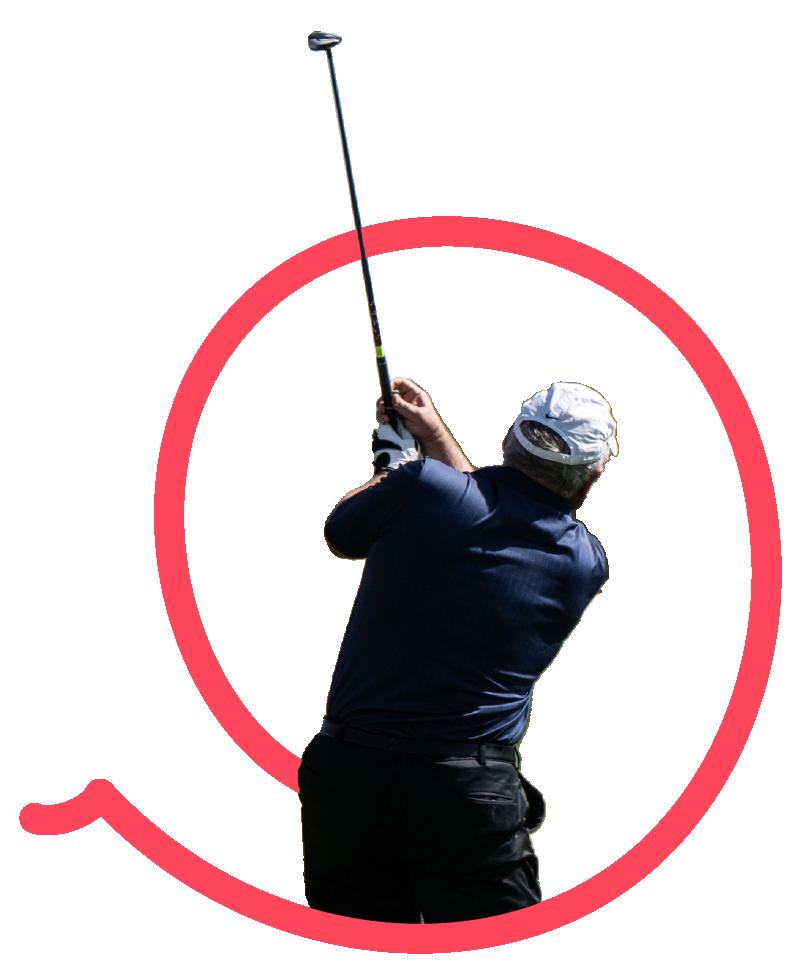 MCAA_website_images_V7 KB_Golf
