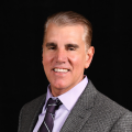Education Seminar: Today's Mechanical Contractor – Technology, Productivity & Profits image